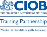 Chartered Institute of Builders