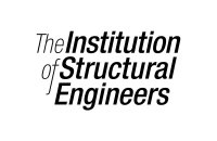 The Instituation of Structural Engineers