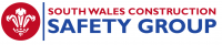 South Wales Construction Safety Group.